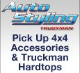 4x4 & Pickup Accessories Superstore